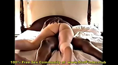 Penis, Amateur wife cuckold, Older, Wife interracial, Wife husband, Cuckold wife