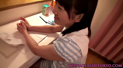 Japanese old, Japanese love, Japanese young, Small cock, Japanese schoolgirl, Japanese cum