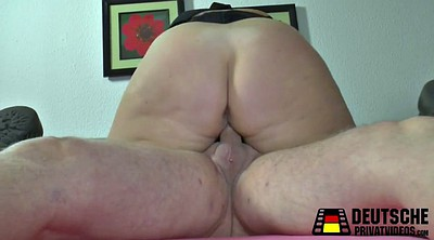 German bbw, Nuns, Amateur mature