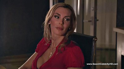 Tanya tate, Office mature, Tate, Office young