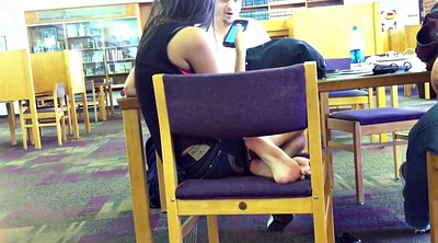 Candid, Library, Indian desi, Desi indian