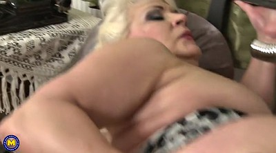 Chubby, Granny boy, Young boy, Mother fuck, Mature boy, Milf and boy