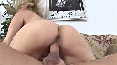 Julia ann, Cum in mouth, Julia, Milf cum in mouth, Anne