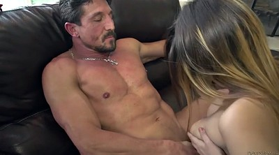 Handjob, Teen blowjob, Mom threesome, Mom handjobs, Mom share, Mom handjob