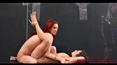 Babe foot, Pussy lick, Lesbian feet, Pussy licking, Licking feet, Lick feet