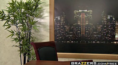 News, Brazzers anal