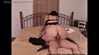 Bbw latina, Mexican, Anal granny, Big booty latina, Bbw booty, Bbw big booty latina