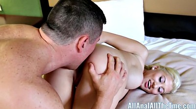Asian anal, Asian ass lick, Anne
