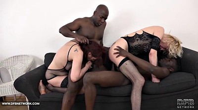 Granny, Mature interracial anal, Anal granny, Anal interracial, Mature group, Mature gangbang