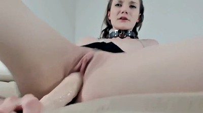 Anal solo, Daddy anal, Amateur anal