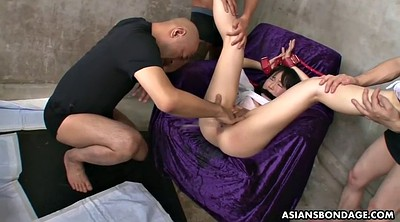 Japanese bdsm, Japanese squirt, Japanese bondage, Asian bdsm, Japanese pee, Asian anal