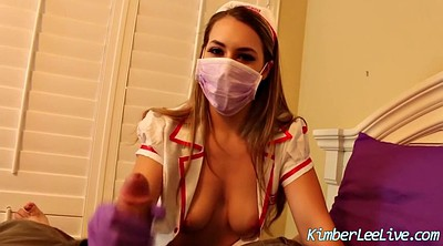 Cosplay, Gloves, Glove, Babes, Kimber lee