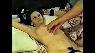 Classic, Vintage anal, Classic anal
