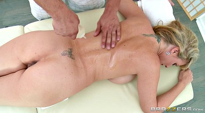 Sauna, Julia ann, Spa