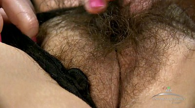 Hairy solo, Solo ass, Hairy masturbation, Bbw ass solo, Hairy bbw, Hairy ass