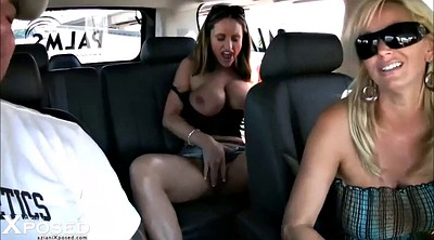 Upskirt, Flashing, Public flash, Car flash