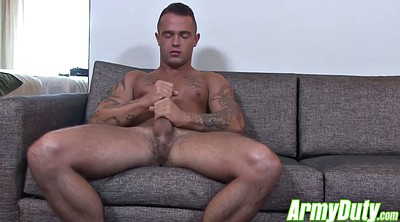 Bbw solo, Johnny, Gay fetish, Fat gay