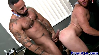 Bear, Ripe, Gay mature, Ejaculation, Ejaculate, Cast