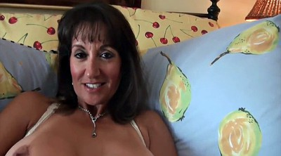 Mature creampie, Hairy mature creampie, Hairy mature