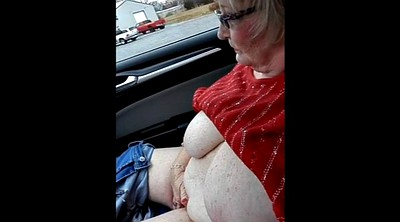 Flash, Puppy, Granny bbw