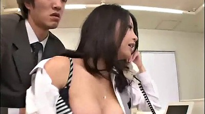 Japanese, Hairy dildo, Japanese cum, Japanese beauty