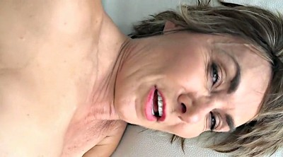 Anal pov, Pov anal, Old anal, Young lover, Blond anal