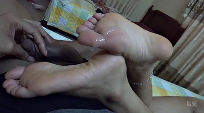 Foot fetish, Wife foot, Sexy feet, Sexy foot