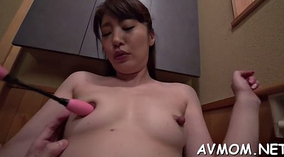 Japanese mom, Japanese mature, Asian mom, Mouth, Mom japanese, Japanese mouth