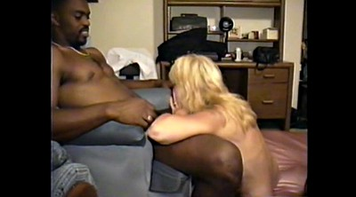 Whipping, Whip, Whipped, Cuckold wife, Interracial wife