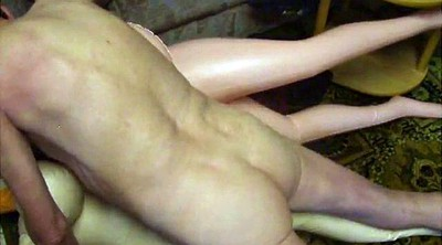 Doll, Creampie compilation, Doll sex, Sex doll