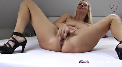 Mature solo, Solo mature, Mature german, Mom pee, German mom, Squirting mom