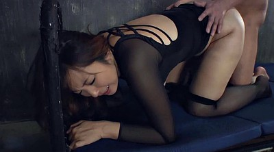 Stocking, Stockings, Japanese stocking, Japanese chubby, Japanese stockings, Asian bdsm
