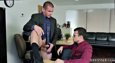 Gay porn, Adult, Adults