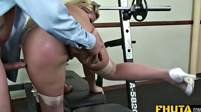 Phoenix marie, Examination, Doctor examination, Doctor anal, Anal doctor
