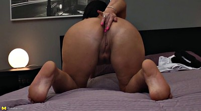 Mom anal, Mature anal, Big ass mom, Moms pussy, Mom ass, Granny mom