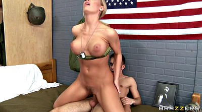 Nicole aniston, Aniston, Soldier, Army, Nicol aniston