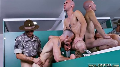 Naked, Swim, Military, Swimming, Gay porn, Anal porn