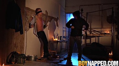 Boy, Gay boy, Gay boys, Porn movie