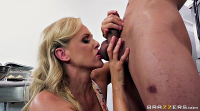 Julia ann, Ann, Milf kitchen, Milf julia ann
