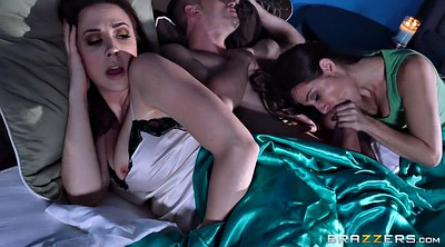 Chanel preston, Sleep, Chanel p