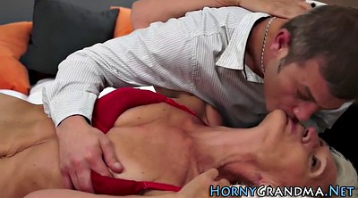 Whore, Granny hd, Granny handjob