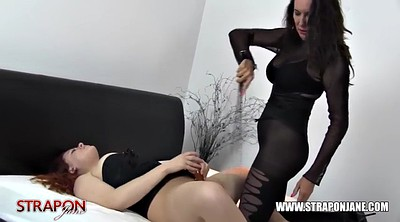 Masturbation, Bondage, Waxing, Wax, Milf hard