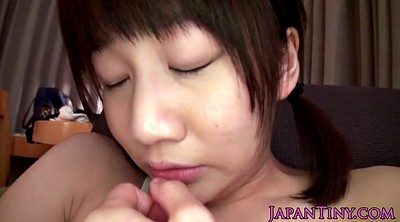 Toy japanese, Wet pussy