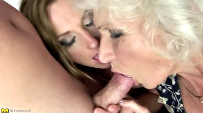 Boy, Old granny, Mature piss, Piss mature, Milf with boy, Mature and boy
