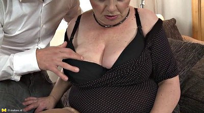 Mature, Hairy mature, Granny suck, Boys