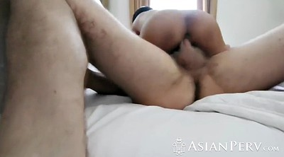 Bbw, Asian fat, Bbw asian, Asian close up, Hairy milf, Bbw pov