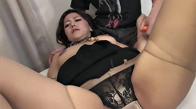 Japanese wife, Mature japanese, Japanese house, Japanese house wife