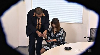 Japanese wife, Japanese uncensored, Japanese doctor, Asian first