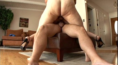 Young, Anal dp, Anal young