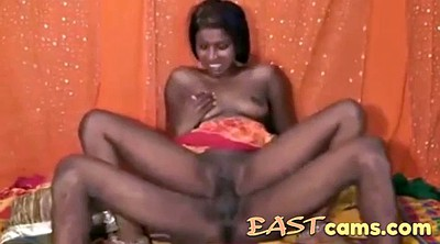 Couple, Indian webcam